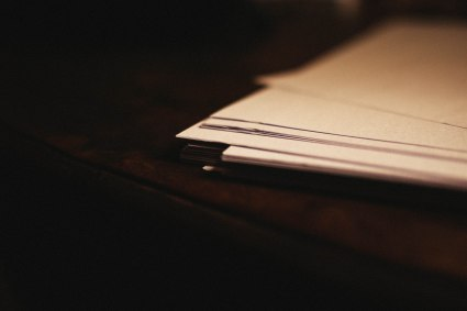 DTS_Writer2
