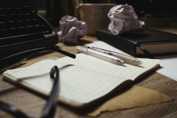 DTS_Writer3