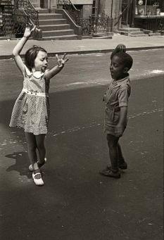 dancing in ny 1940